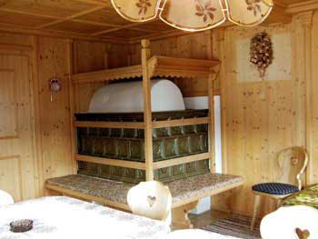 bergh tte zillertal. Black Bedroom Furniture Sets. Home Design Ideas